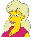 10 najseksipilnijih ena u The Simpsons