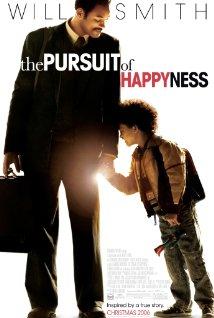 Motivacioni film – The Pursuit of Happyness