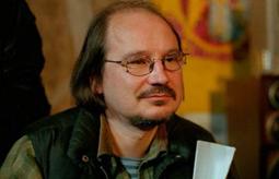 Balabanov o filmu Morfijum