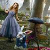 Alisa u zemlji čuda (2010)