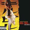 Kill Bill Volume 1 muzika