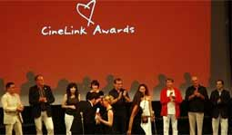 Sarajevo Film Festival dodelio nagrade