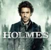 Šerlok Holms trailer