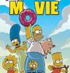 The Simpsons Movie – zanimljivosti