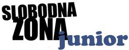 Slobodna zona Junior: film kаo dodаtno nаstаvno sredstvo