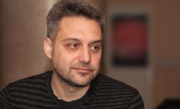 Srdan Golubović intervju o filmu Krugovi