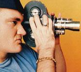 Kventin Tarantino brani nasilje na filmu