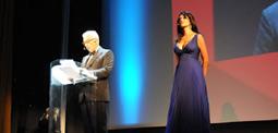 Dodeljene nagrade u Veneciji