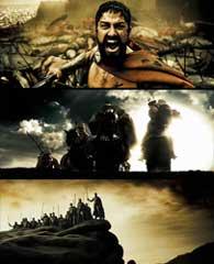 film 300 kralj Leonidas