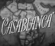film Kazablanka