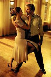 jesi li za ples