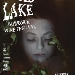 Prvi Dead Lake Horror & Wine Festival