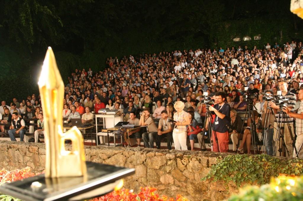 Festival evropskog filma Palic 2011_10_