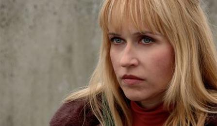 Anica Dobra glumica - izjava o zabavi u zimskom periodu