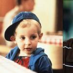 Gde su sada poznate filmske bebe?