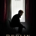 Berlin filmski poster