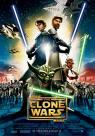 Rat Klonova