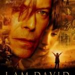 Ja sam Dejvid Bouvi