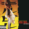 Kill Bill Volume 1 muzika