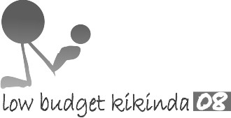 Low Budget Kikinda 08 konkurs