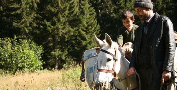 Med tursko nemacki film