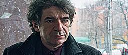 Miki Manojlović novi predsednik Filmskog centra Srbije