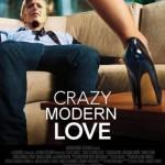 Moderna Ljubav verzija postera