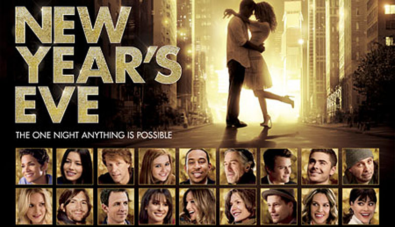 new-years-eve-movie-still