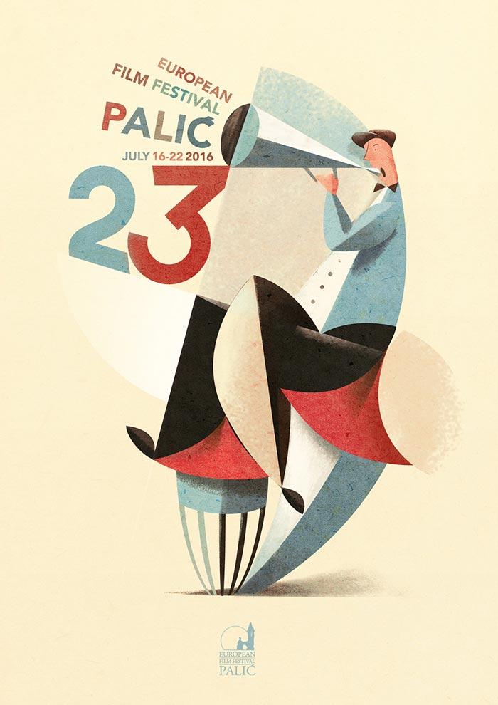 palic-Plakat-23.-FEF-Palic_v_