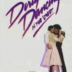 Prljavi ples poster
