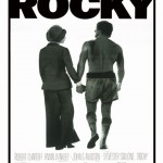 Zanimljivo o filmu Roki