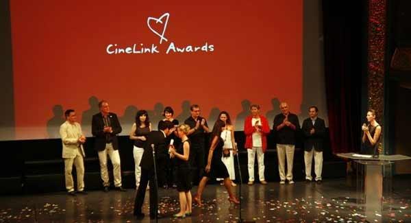 sarajevo film festival 2009