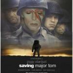 Spasavanje majora Toma