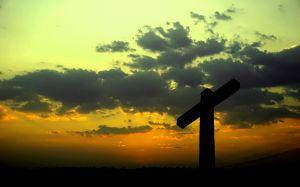 Stradanje Hristovo