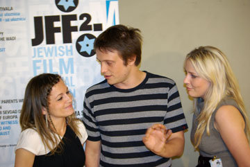 talent workshop Zagreb