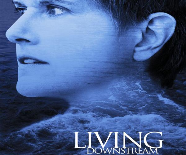 kanadski film Ziveti nizvodno