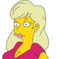 10 najseksipilnijih žena u The Simpsons