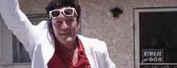 Michael Madsen otvoriće 41. FEST