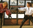 10 najboljih scena mačevanja