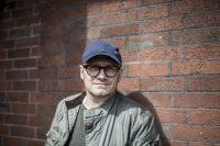 Irski reditelj Leni Abrahamson u Beogradu predstavlja najnoviji film