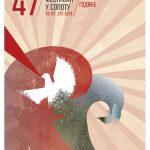 Sutra počinje 47. filmski festival u Sopotu - SoFest