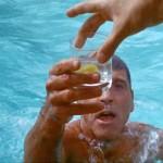 Najbolje filmske scene u bazenima