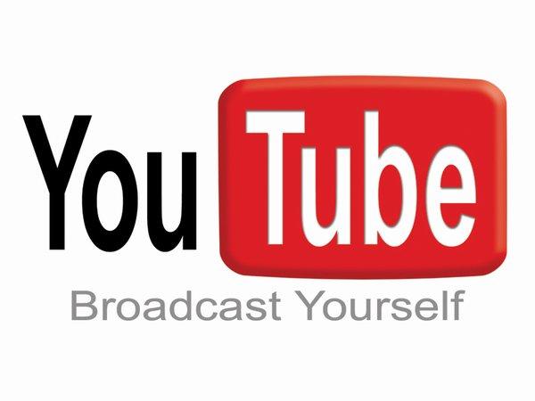 Celi igrani filmovi na YouTube